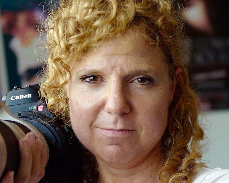Sascha Ettinger Epstein